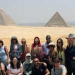 A first timer's travel guide to Egypt