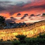 South Korea's UNESCO World Heritage Sites