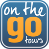 On The Go Tours Blog
