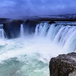 Instagrams of the month: Spotlight on Iceland
