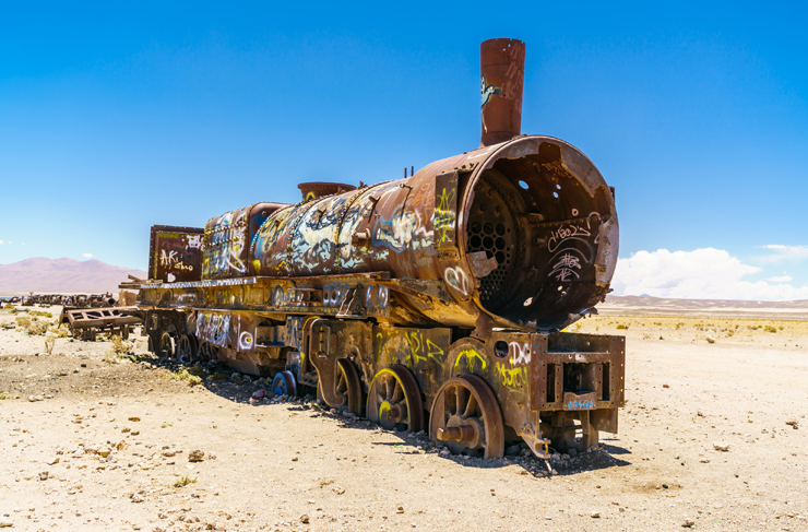 train-cemetery-uyuni