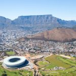 The best of Cape Town on a budget