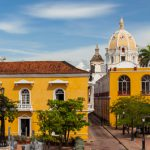 Colombia – The Myths Dispelled