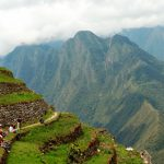The Way to Macchu Picchu – Inca Trail & Lares Trek Compared