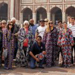 Five Reasons to Take a Guided Tour of India