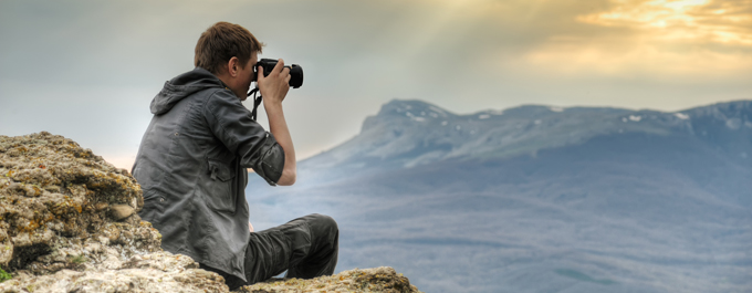 Top Photography Tips for any Travel Situation
