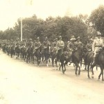 Special ANZAC Gallery: The 10th Light Horse Regiment