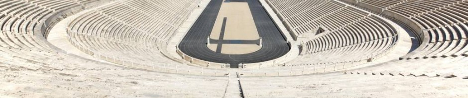 Stadiums around the world