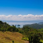Costa Rica – a visual journey