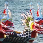 Top 5 festival highlights