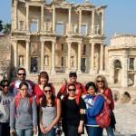 Treasures of Turkey – a photo showcase
