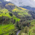 Colombia – My Magical Trip