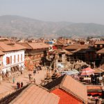 From Kathmandu: After the Earthquake in Nepal