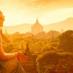 10 Great Reasons Why You Should Travel Solo