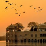 Five Reasons Why You Should Visit Rajasthan in India