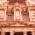 10 Interesting Facts About Petra