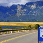 Top 10 Alternative Road Trips