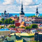 Where to Visit in Tallinn