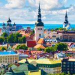 Where to Visit in Tallinn