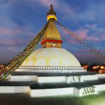 Highlights of Nepal – Where To Go & What To See