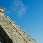 10 Interesting Facts About Chichen Itza