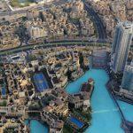 Instagrams of the month: Spotlight on Dubai