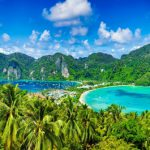Top 5 Islands You Should Visit in Thailand