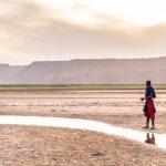 Off The Beaten Track in Tanzania