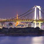 Top Ten Free Things To Do In Tokyo