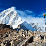 Best Trekking Destinations in Asia