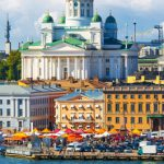 Top 10 Free Things To Do In Helsinki