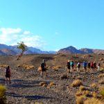 Jordan: The World's Next Great Trekking Destination