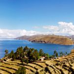 Visiting Lake Titicaca in Peru – What to See