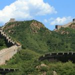 10 Interesting Facts About The Great Wall of China