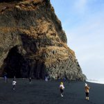 The World's Most Unusual Beaches