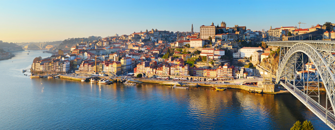 Why Portugal is Europe's Hottest Destination