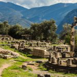 10 of the Most Impressive Ancient Sites in Greece
