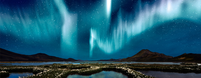 10 Interesting Facts About The Northern Lights