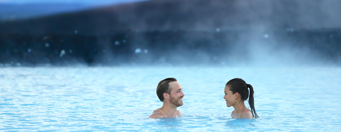 10 of the Most Romantic Experiences Around the World