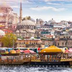 Six Reasons Why You Should Visit Turkey This Year