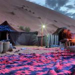 Beyond Marrakech: Top Five Experiences in Morocco