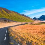 Why You Should Visit Iceland in Summer