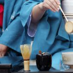 Eight Cultural Experiences You Can Only Have in Japan