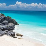 Top Five Places to Visit on Mexico's Yucatan Peninsula