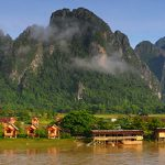 10 Things to Make You See Laos in a Different Light
