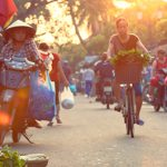 What to Shop For in Hoi An