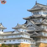 The Best Places to Experience Traditional Japan