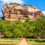 Sri Lanka or Southern India: Which One's For You?