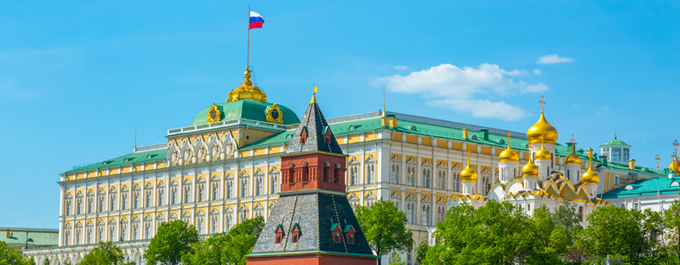 Moscow or St Petersburg: Which Russian City Should You Visit?