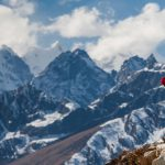 The Best Trekking Routes in Nepal